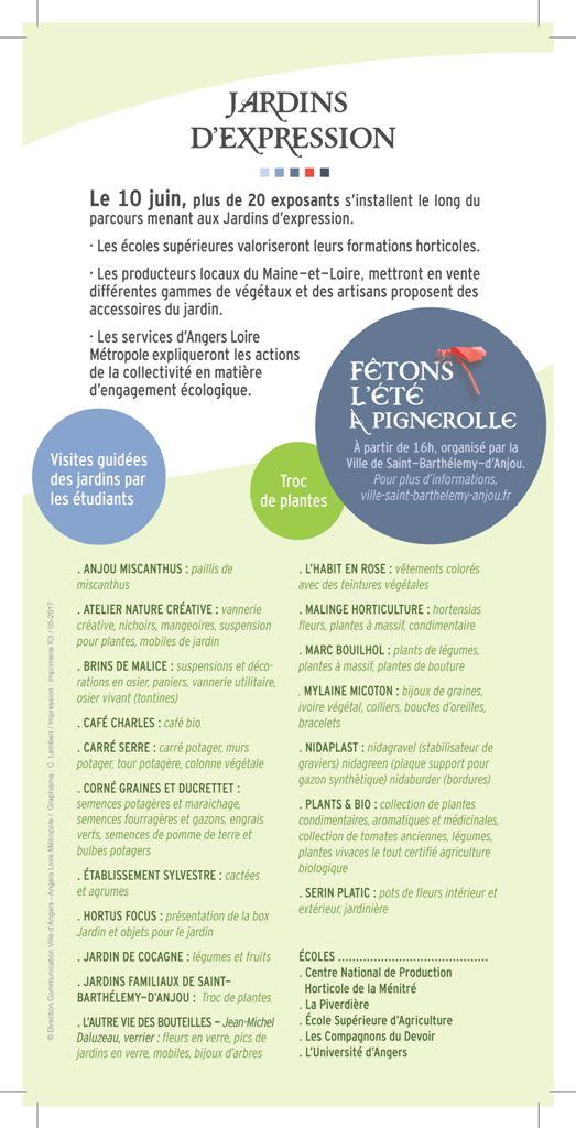 ABM-vannerie-osier-jardin-Pignerolle-Angers-49