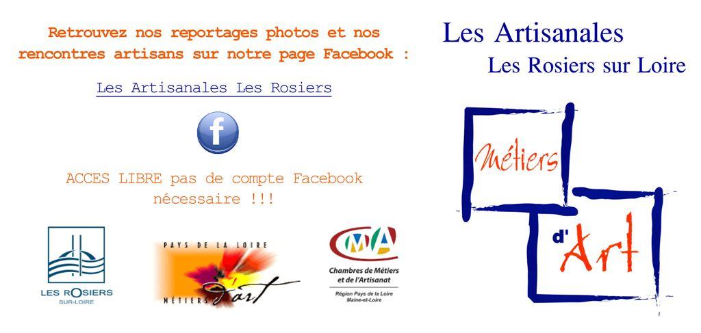 ABM-vannerie-osier-Artisanales-Loire-49